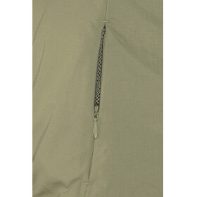 Craghoppers NosiLife Andventure - T-shirt manches longues Femme - olive